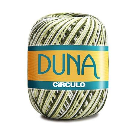 Fio Duna 170m Cor 9391