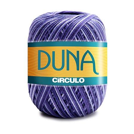 Fio Duna 170m Cor 9563
