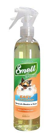 Spray Banho a Seco Smell Fresh 300ml
