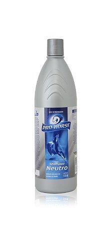 Shampoo Neutro ProHorse 1l