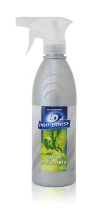 Spray Citronela ProHorse 500ml