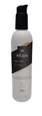 Serum Arjon Ezze 300ml