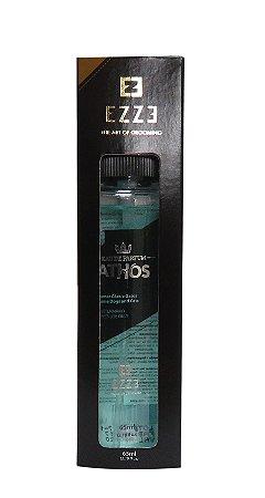 Eau de Parfum Athos Ezze 65ml