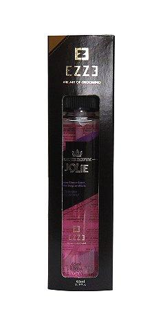 Eau de Parfum Jolie Ezze 65ml