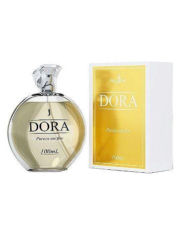 Perfume Feminino Dora 100ml - Mary Life