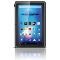 Tablet i-TVWF7x-4.0 - Tekpix