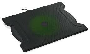 Base para notebook com Cooler Pixxo  epk8080000