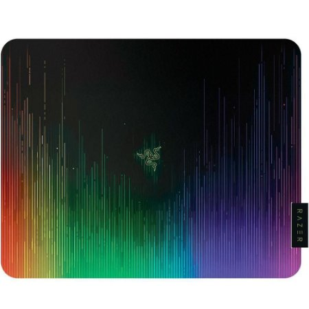 Mousepad Gamer Razer Sphex v2 Mini