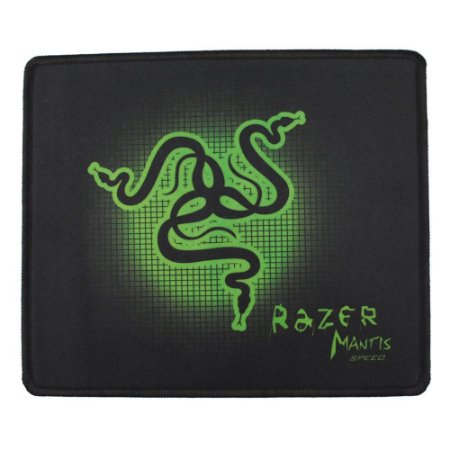 Mousepad Gamer Razer Mantis Speed
