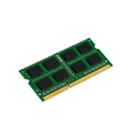 Memoria Adata DDR4 4GB 2400Mhz 21300 SODIMM -ad4s2400j4g17-s