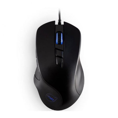 Mouse Gamer Dazz Legion 4200dpi Rgb 62527-5
