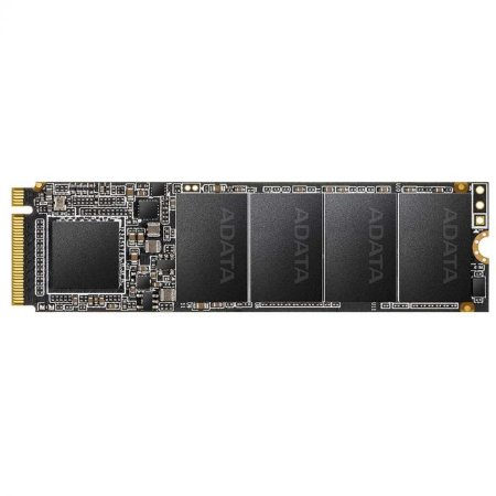 Ssd Adata 256GB XPG SX6000 M.2 NVME PCIe ASX6000PNP-256GT-C