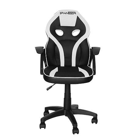Cadeira Gamer EniPanzer FireStorm CH-104 - Branca