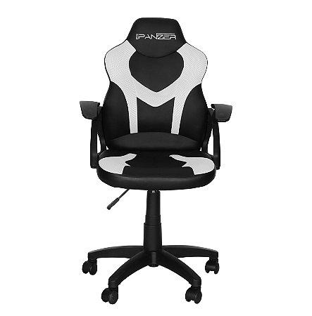 Cadeira Gamer EniPanzer Spirit CH-103 - Branca
