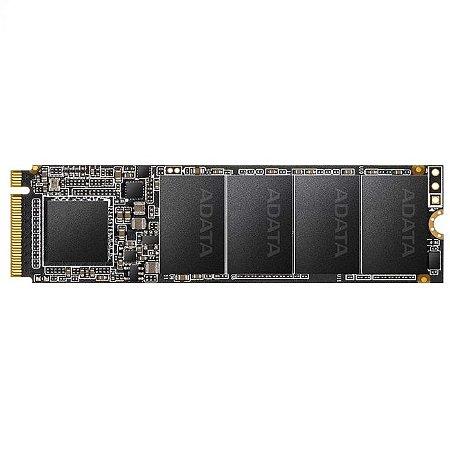 SSD XPG SX6000 Lite 1Tb M2 NVMe- ASX6000LNP-1TT-C
