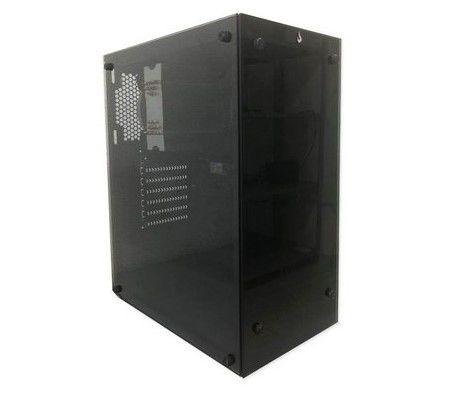 PC GAMER MEGATUMII SSD AMD RYZEN 3 3200G 16GB  SSD 240 GB