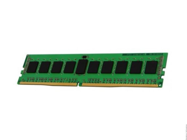 Memória Kingston Desktop 4GB 1600MHz DDR3 KCP3L16NS8-4