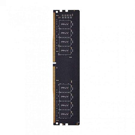 Memória Ram Udimm 16gb 1x16gb DDR4 2666MHz MD16GSD42666BL