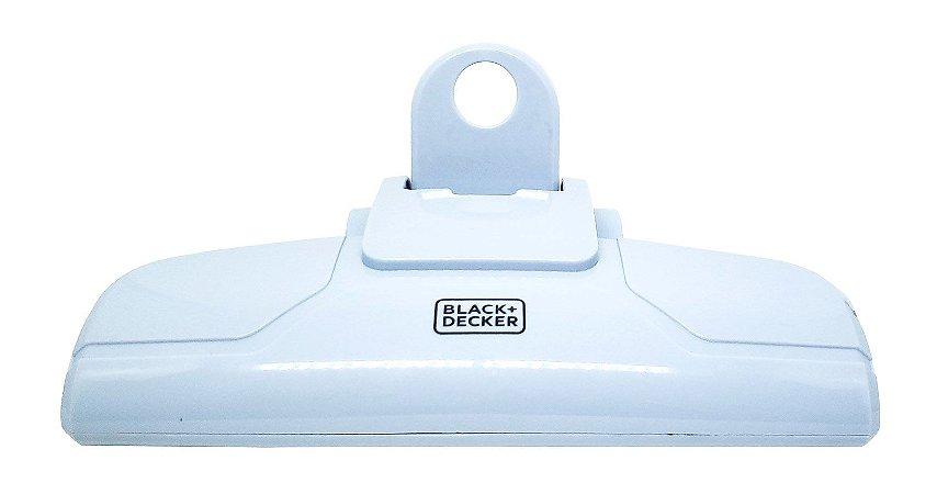 Bocal   Aspirador Black Decker AVM1200 MOP
