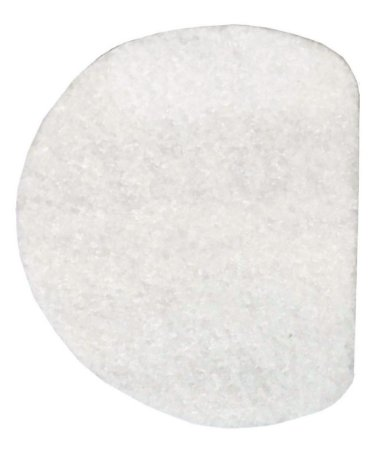 Filtro Branco | Compatível Aspirador PAS06