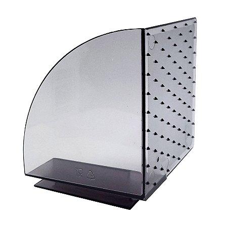 Impulsor  |  Multifatiador de frios Britania - 067401000 / 067402000