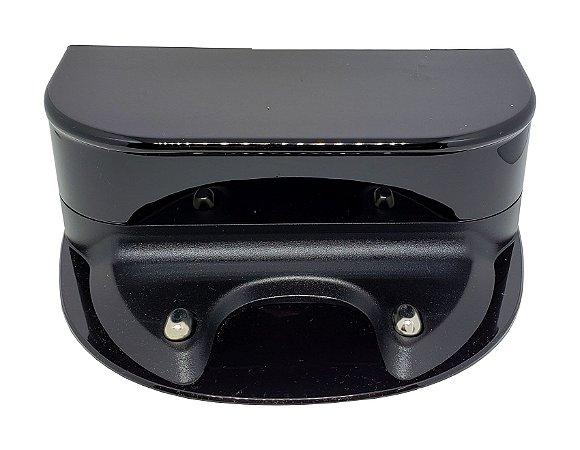 Base Carregadora   Aspirador Robo FC8794 Philips