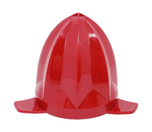 Cone Vermelho | Processador Philco PMP1500V - 101201011 / 101202011 / 101201018  / 101202018