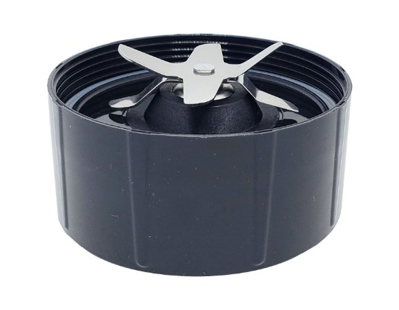 Faca   Liquidificador Britania Fit Inox - 063101013 / 063102013