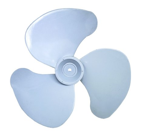 Hélice 30 cm | Ventilador Britania Protec 30 - Ventus 30 - B30 / 033011015-033011022-033011028-033011033-033011036-033011037-033011040-033011047-033011031-033011034