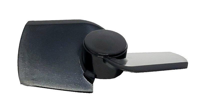 Lamina Espremedor de batata   Mixer Oster FPSTHB5103