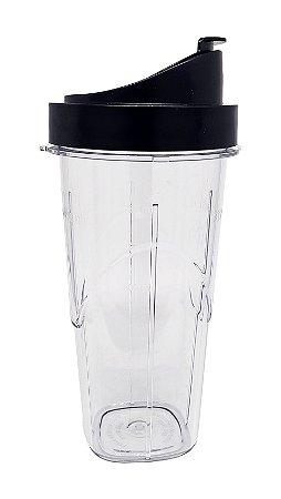 Copo Blend Go   Liquidificador Oster mod BLSTTDT-NBG