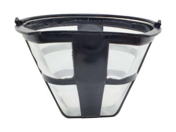Filtro Permanente | Cafeteira Electrolux CMB31