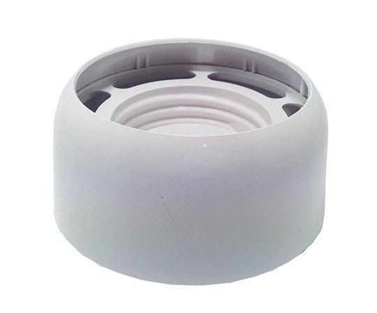 Base Branca | Liquidificador 6805 Oster