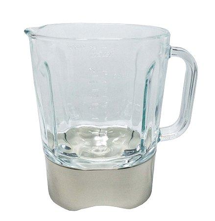 Copo de Vidro | Liquidificador Delighter Oster