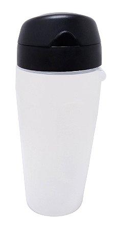 Kit Smoothie | Liquidificador Oster