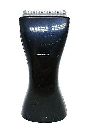 Cabeçote Cortador | Aparador MG1100 / NT5171 Philips