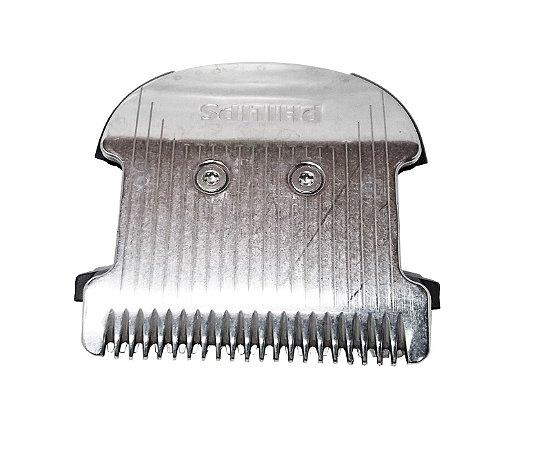 Cabeçote 41mm | Aparador HC3410/HC3420/HC5450 Philips
