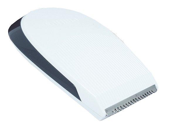 Cabeçote Aparador | Barbeador S7310 Philips
