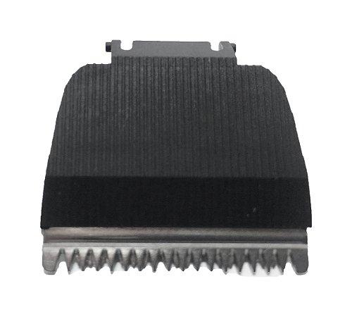 Cabeçote | Aparador TT2040 Philips