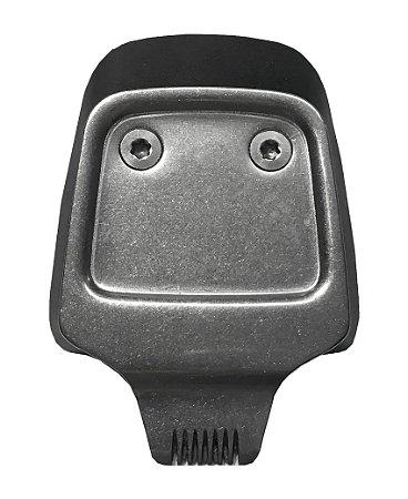 Cabeçote 10mm | Aparador MG7715 - MG7730 Philips