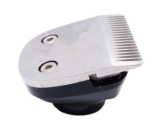Cabeçote Rosto 32mm | Aparador QG3329 / QG3330 / QG3339 / QG3340 / QG3379 / QG3380 Philips