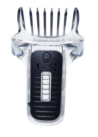 Pente 32mm 1-12 | Aparador QG3337|QG3371|QG3379|QG3380|QG3320|QG3329|QG3330|QG3339|QG3340 Philips