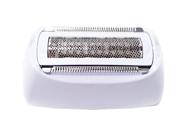 Cabeçote | Depilador HP6517 Philips