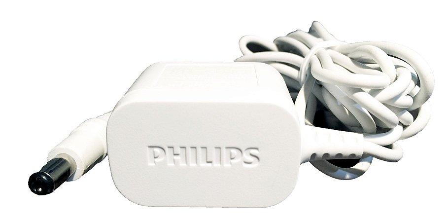 Fonte | Depilador Philips HP6400 - HP6401 - HP6403 - HP6419 - HP6420 - HP6423 - HP6543 - HP6609