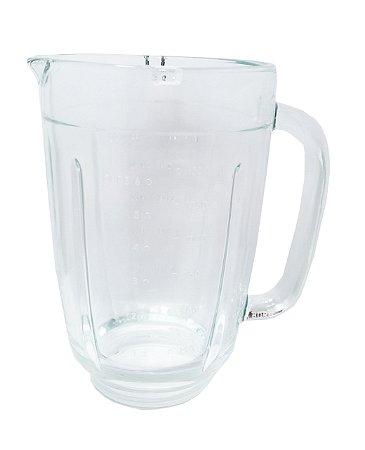 Copo Vidro | Liquidificador RI2172 Philips