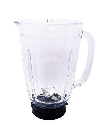 Copo Vidro | Liquidificador RI2136 Philips