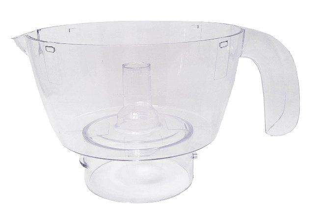 Jarra Espremedor | Liquidificador RI2044 Philips
