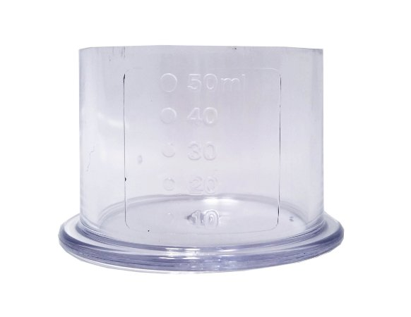 Sobretampa | Liquidificador RI2095 Philips