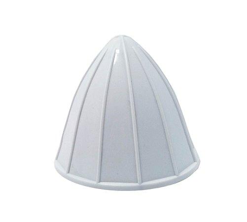 Cone | Processador Mega Master Philips