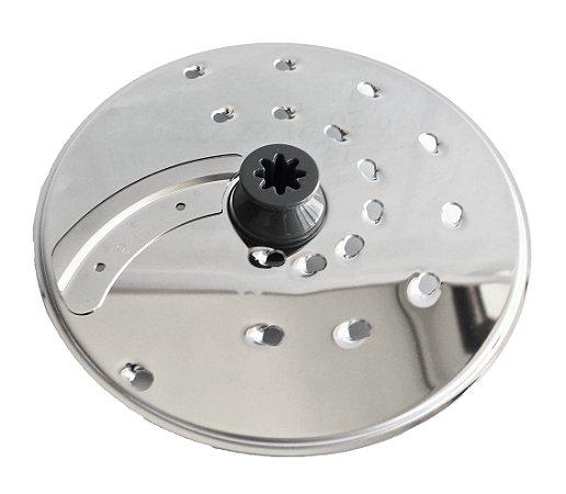 Disco Ralador Grosso | Processador RI7636 Philips
